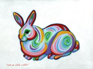 not-so-white-rabbit