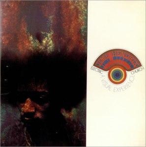 Jimi-Hendrix-Electric-Church--476298