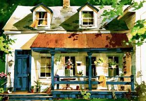porch-art-scholz
