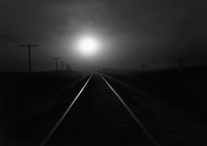 Night Train 2