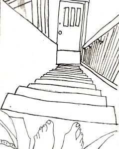 i_sat_at_the_top_of_the_stairs_julia_kay