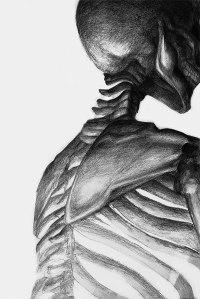 skeleton_by_allisonchinart