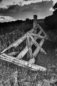 broken-gate-dave-sandt