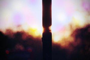 sun_interruption_by_larsenondeviant-d3fmd62