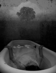 Tree Tub