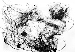 because_by_agnes_cecile