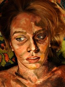 Portrait+of+a+Self-Portrait+4 Alexa Meade