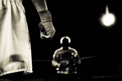 boxing-2-kalel