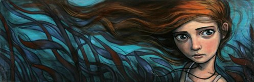 kelly_vivanco_changing_winds